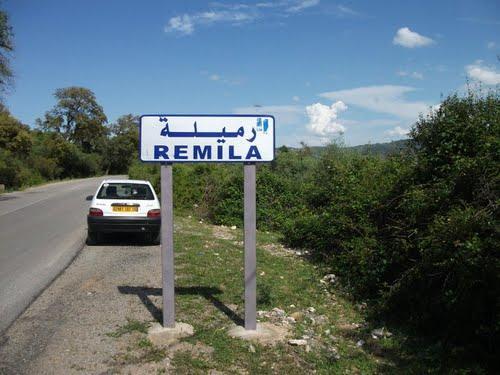 Le pire a été évité a Ramila. D. R.
