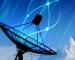 Condor lance le bouquet satellitaire Pay TV