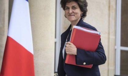 La France déploie des forces spéciales en Syrie