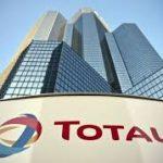 La firme française Total n'a pas soumissionné aux appels d'offres de Sonatrach. D. R.