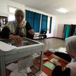 L'administration  est accusée d'avoir modifié les listes d'encadreurs dans plusieurs centres de vote. New Press