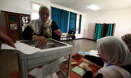 Législatives : le FFS dénonce des irrégularités à Sidi Bel-Abbès