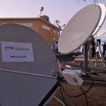 Algérie Télécom TIC Feraoun