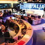 Al-Jazeera Qatar terrorisme