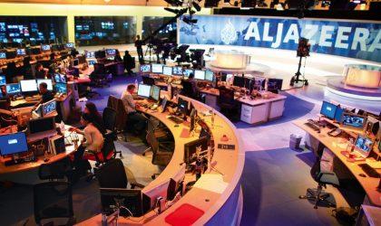 Al-Jazeera, un média islamiste ? (II)