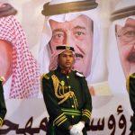 Qatar, Arabie Saoudite, Golfe, CCG, crise