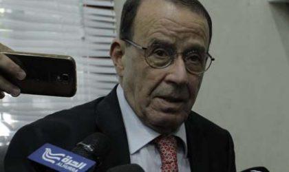Le CNDH appelle la justice à intervenir contre les programmes TV violents