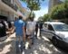 10 000 retardataires à l'examen du bac repasseront les épreuves sur ordre de Bouteflika