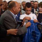 Le Bac a été, lui aussi, la cible d'attaques marocaines. New Press