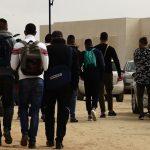 université, violence, assassinat, Hadjar