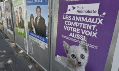 Les Français élisent leurs députés ce dimanche