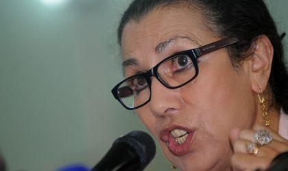 Affaire du PT contre Ennahar : le procès renvoyé au 27 décembre