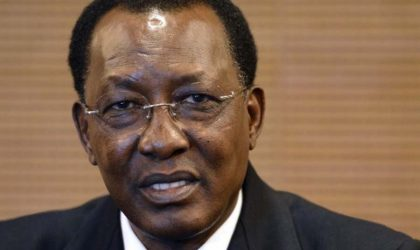 Le Tchad menace de retirer ses troupes des opérations en Afrique
