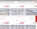Ooredoo lance le «support en ligne»,son nouveau service de conseil et d'information