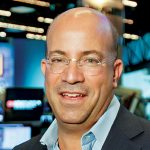 Jeff Zucker, CNN, Donald Trump, Russie
