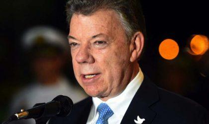 Colombie : les Farc disent adieu aux armes
