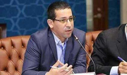 Assassinat de Karoui : appel à un rassemblement jeudi
