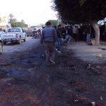 Plusieurs victimes dans des violences à Kébili. D. R