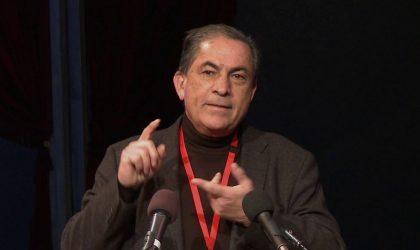 Gideon Levy: «Israël prépare un nouveau massacre à Gaza»