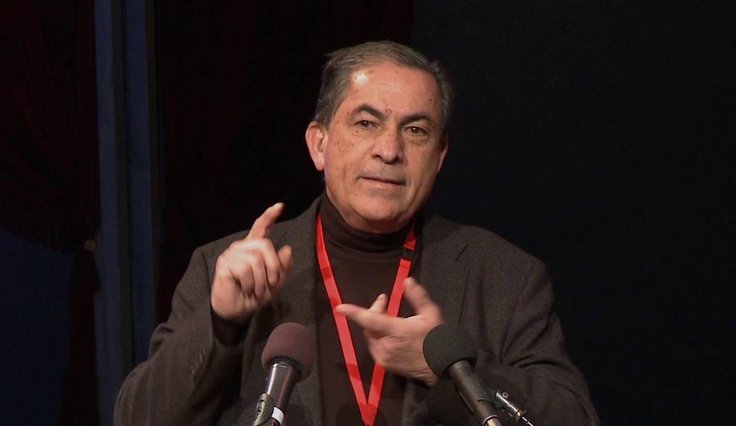Gideon Levy, Israël, Gaza, massacre