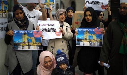 Terroristes abattus à Londres : les imams refusent de diriger la prière du mort