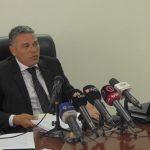 Lotfi Nezzar, directeur général de SLC. Algeriepatriotique