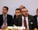 Le Maroc vu du ciel: comment le roi a payé pour une publicité détournée