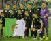 Le MO Béjaïa s'oppose à la signature de son joueur malien Sidibé à l'USM Alger