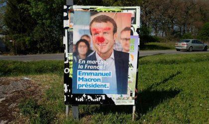 Plus de la moitié des Français n'a pas voté : la fin d'un mythe appelé «démocratie»