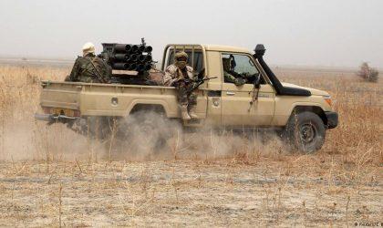 Haftar fait appel à 6 000 mercenaires tchadiens pour faire tomber Tripoli