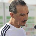 Nabil Neghiz