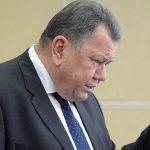 Oleg Syromolotov Russie Daech Al-Baghdadi