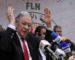 Candidatures aux élections locales : Ould-Abbès fixe les conditions