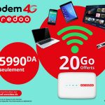 Photo Modem 4G de Ooredoo.JPG