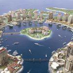 Qatar crise Golfe
