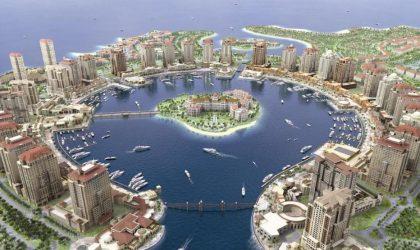 Le Qatar piégé par ses ambitions démesurées (I)