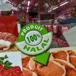 """La consommation de viande certifiée """"hallal"""" explose en Europe. D. R."""