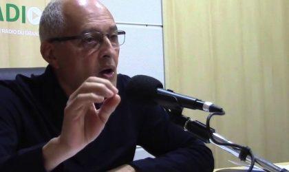 L'économiste Smail Goumeziane critique le plan d'action du gouvernement