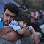 L'Algérie consent ce geste par devoir de solidarité avec le peuple frère de Syrie. D. R.