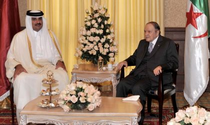 Quelle position adopter face à la crise entre Doha et Riyad : un dilemme pour l'Algérie