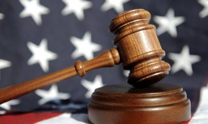 SLC déposera plainte pour faux et usage de faux aux Etats-Unis contre Meghezzi