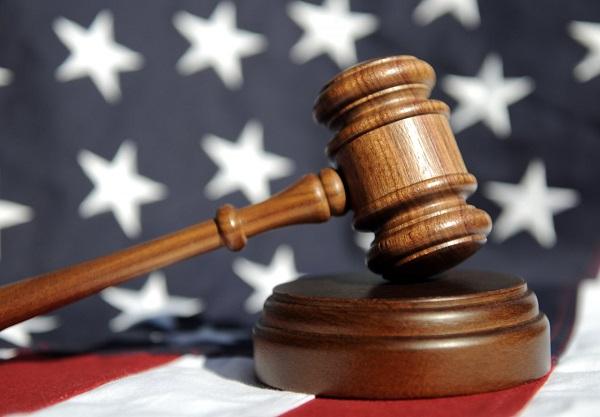 La plainte sera déposée au niveau du tribunal fédéral américain. D. R.