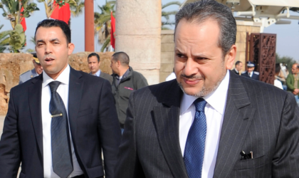 Effrayés par la persistance des émeutes dans le Rif : les services marocains lâchent le MAK