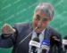 Talaie El-Houriyet : «Le régime politique a perdu le sens des réalités»
