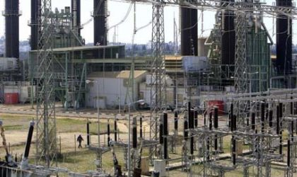 Israël décide de réduire la fourniture d'électricité à Gaza