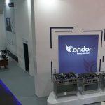 Condor Electronics, électroménager, innovation