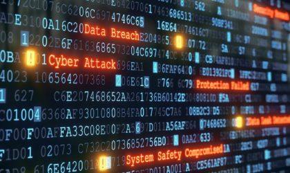 L'agence britannique de publicité WPP visée par une cyberattaque