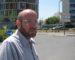 France : un Algérien écroué pour aide au départ de jihadistes
