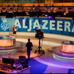 Emirats Al-Jazeera WikiLeaks