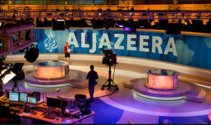 Quand les Emirats suppliaient les Américains de bombarder Al-Jazeera
